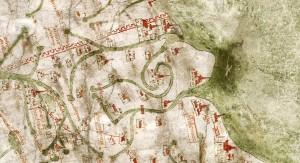 Gough Map 1360